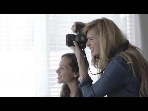How to Shoot with Window Light | Photography Tips
