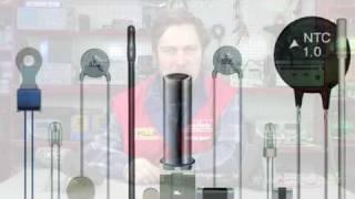 видео Градусники для измерения температуры тела: рекомендации по выбору прибора