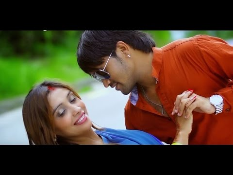 New Nepali Superhit Song | Timro Lagi by Shreyasi Chemjong Limbu | Superhit Music Creation
