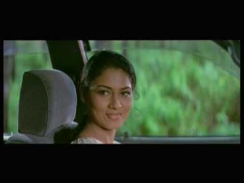 sri lankan music video - Bathiya & Santhush - Pathu pem