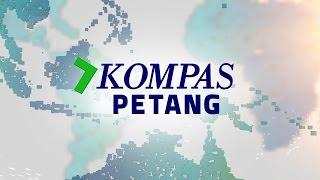 Video Kompas Petang - 17 April 2017 download MP3, 3GP, MP4, WEBM, AVI, FLV November 2017
