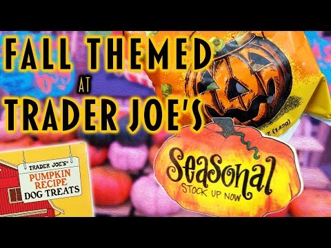 what's-new-at-trader-joe's---fall-themed