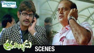 balakrishna latest movie