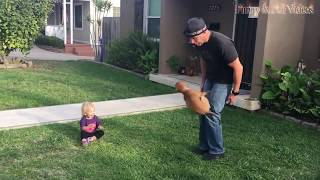 Animals vs People   Funny Animals Get Their Revenge Part 4