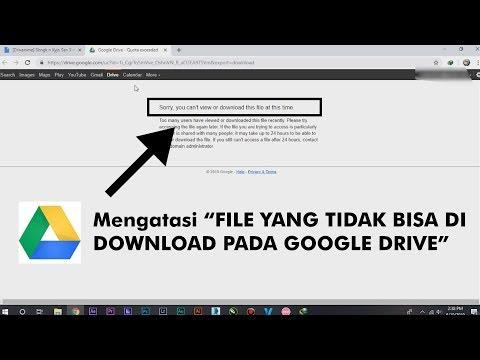 cara-mengatasi-file-yang-tidak-bisa-di-download-pada-google-drive