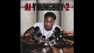 YoungBoy Never Broke Again - Carter Son (Instrumental) (Reprod. CTGOTDAJUICE)