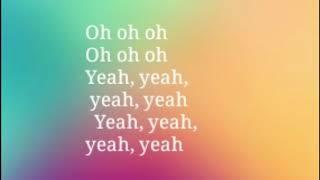 UB40 Cherry Oh Baby ( Lyrics)
