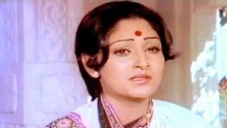 Hum To Chale Pardesh - Jayaprada, Rishi Kapoor, Mohd Rafi, Sargam Song
