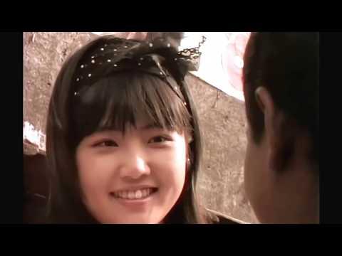 1グラムの幸福 - Iijima Mari
