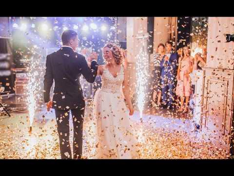 disc-jockeys-(djs)-near-me-in-houston-tx-for-wedding-service,-reception-events---discjockeysnow.com