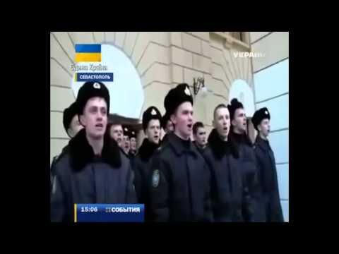Динамо Киев - Новости ФК Динамо Киев, онлайн трансляции