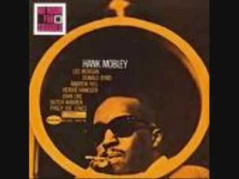 Hank Mobley - Carolyn