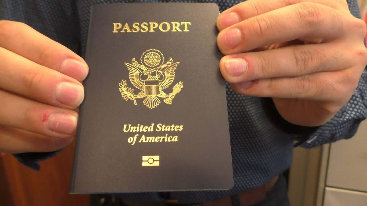 american passport experts - 1280×720