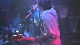Watch Mission Of Burma Red video