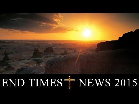 End Times News Sept 2015 - NEW RAW Flood footage Taiwan, USA, Turkey, Venezuela, India, Dominica