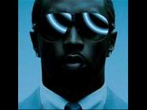 p diddy ft nicole - come to me