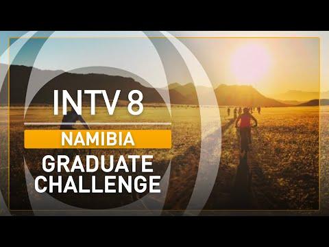 IN.TV Programme 8