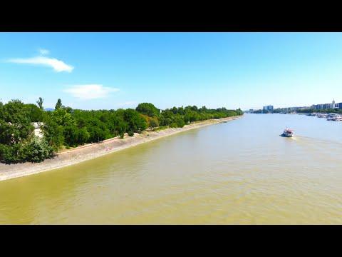 Exploring Margaret Island, Budapest. Hungary Travel Vlog