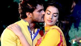 Tohra Ke Bhejale Banake - FULL SONG | Khesari Lal Yadav, Akshara Singh | Love Song