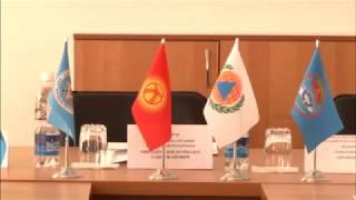 Спасатели ДВРПСО МЧС России прошли обучение под эгидой Международной Организации ГО (МОГО)