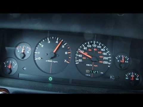 5.2 ZJ and 4.7 WJ Exhaust Compilation | Doovi