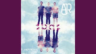 I'm Ready (Remix by AJR)