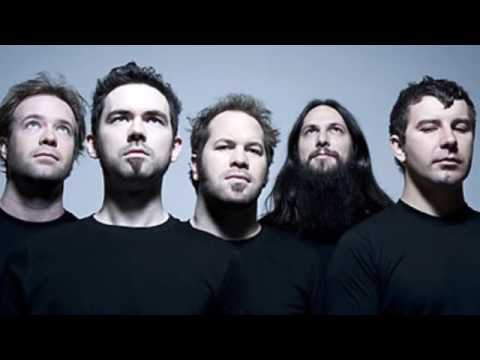 Paralyzer (Finger Eleven COVER) - YouTube