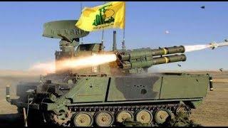 أخبار عربية | الإدارة الأمريكية تجهز عقوبات جديدة على #حزب_الله