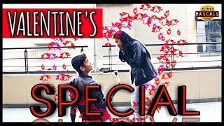 dil-ninja-valentines-special-new-punjabi-songs-2018-cute-rascals-cr