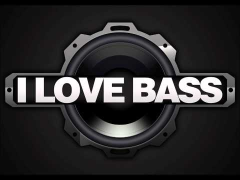 Promises Skrillex and Nero Remix  Nero Bass Boost
