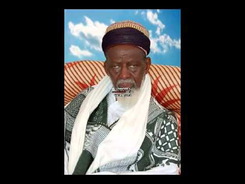 Download Baba Ustaz