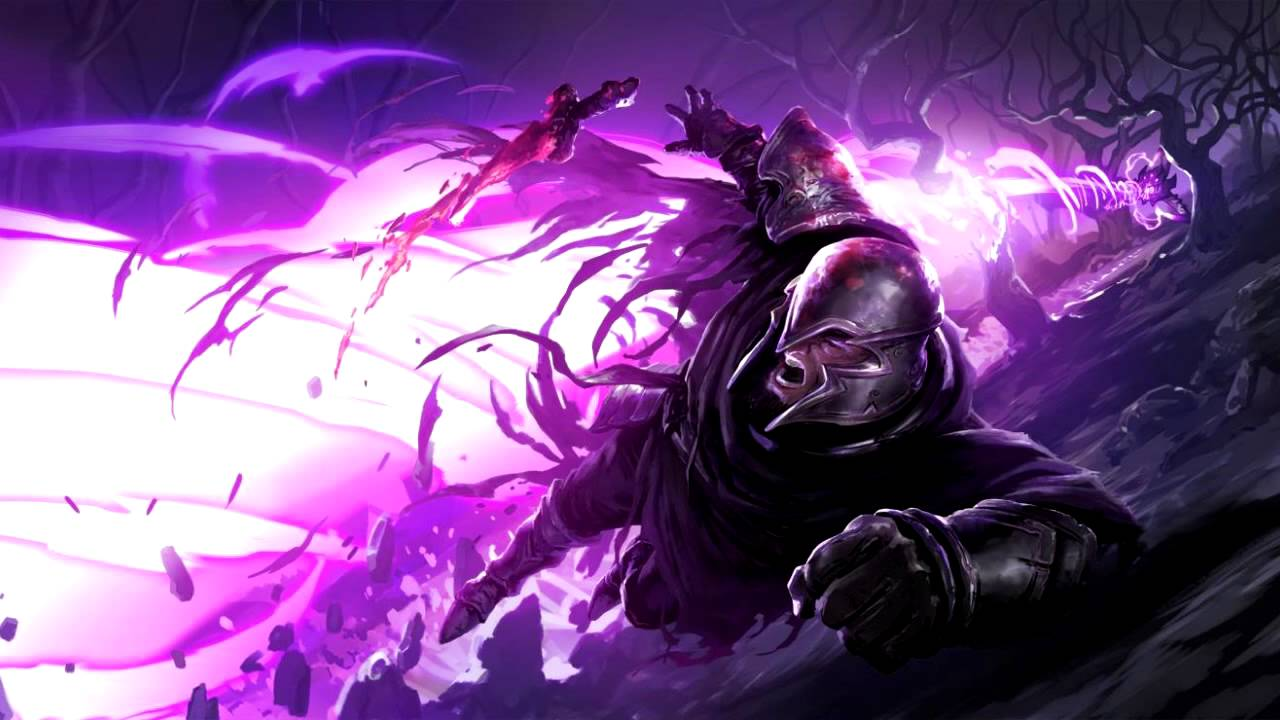 world of warcraft why wind walker Original thread:    right now  windwalker is a spec heavily influenced by fighting games and.
