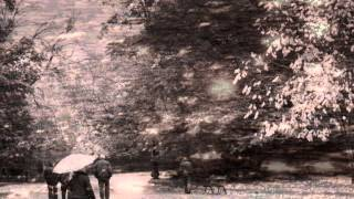 Bernarda Fink Les Nuits D été By Berlioz