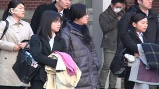 Fuertes aumentos salariales en Japón | Economía Actual