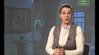 Уроки православия. Школа покаяния. Урок 68. («Слово о смерти». 26 часть). 9 марта 2016