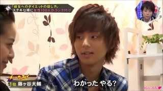 2013-12-01日放送 第35回.