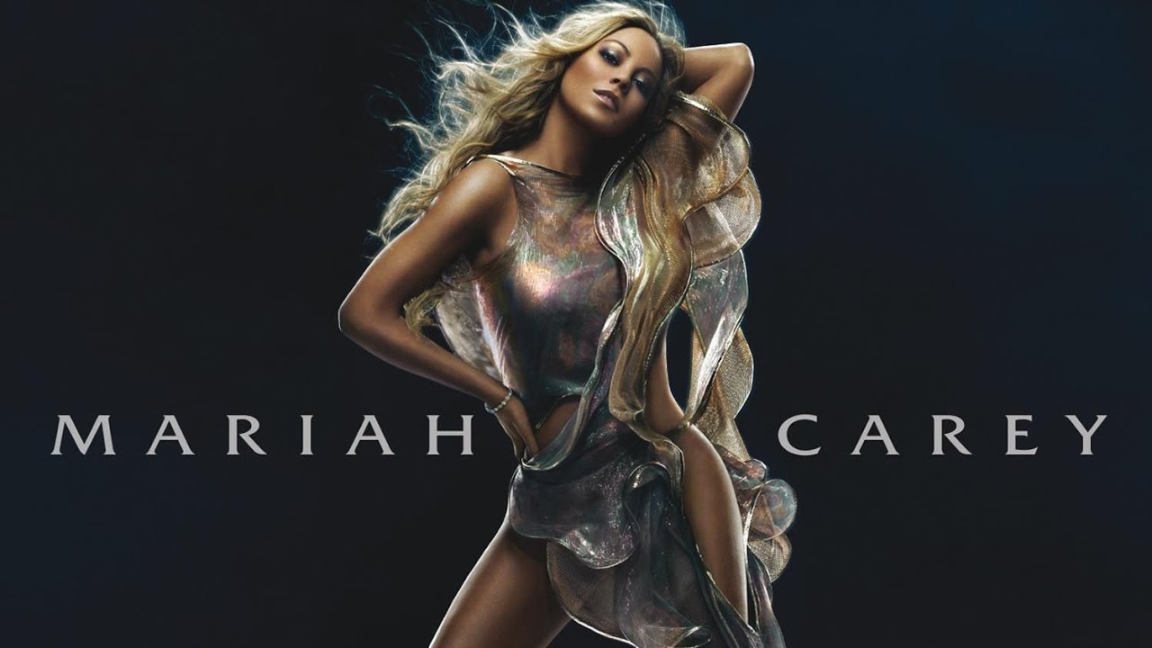 Mariah Carey Song Lyrics  MetroLyrics