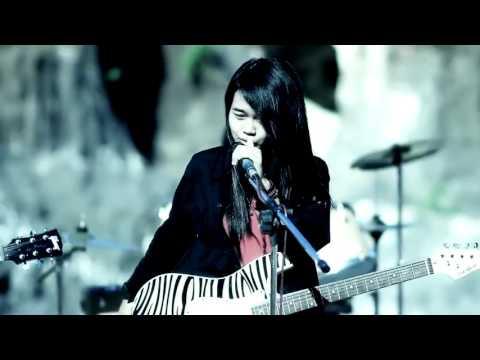 Band Indie Paling Hits D'rell - Tetap Berdiri