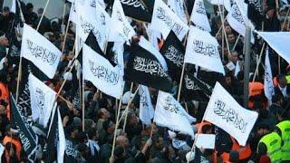 Хизбут Тахрир хақида сиз билмаган маълумотлар...