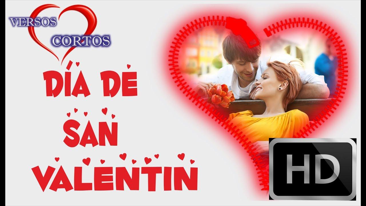 Dia de San valentin poema para un amor palabras para enamorar mensaje para enamorar a una mujer