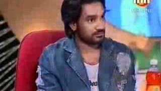 Awaj Punjab Di 3 - Jaanheer - Charkhe de har har gerhe