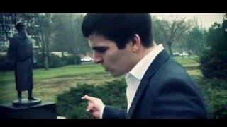 Смотреть клип Feduk - Хочу Петь