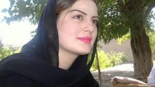 Amin Ulfat & Wagama Pashto Very Nice Tapay 2013