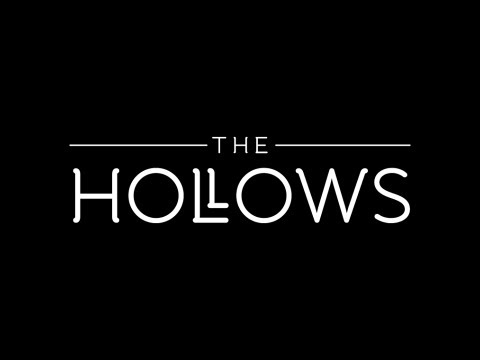 The Hollows - Chef's Domain
