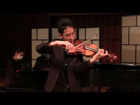 Tokuji Miyasaka
