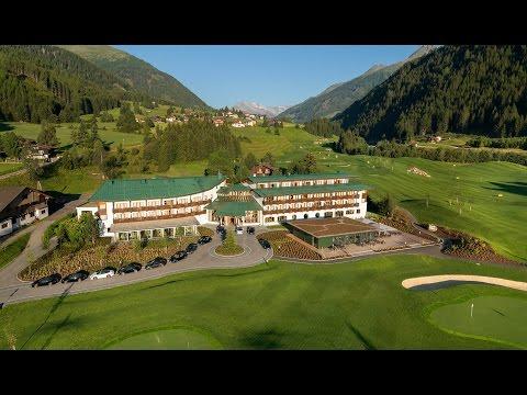 Defereggental Hotel & Resort - Winterurlaub, Cabrio-Touren & Gourmet-Menüs im Süden Österreichs