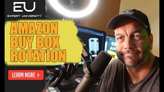 Amazon Buy Box Rotation How it Works | wholesale inspector