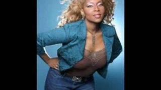 """Ms. Monique - Mr. Do Right """"www.getbluesinfo.com"""""""