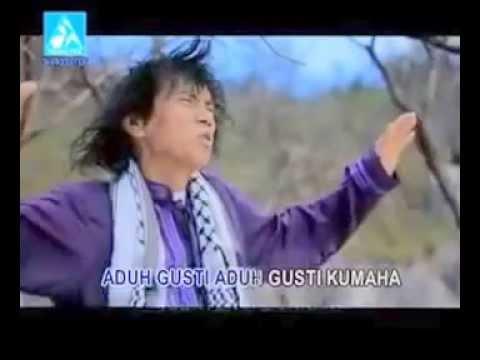 Download darso hampura belagu.