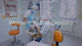 Brar Dentistry - Teeth Implants in South Elgin, IL